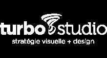 Turbo Studio